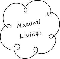 natural living