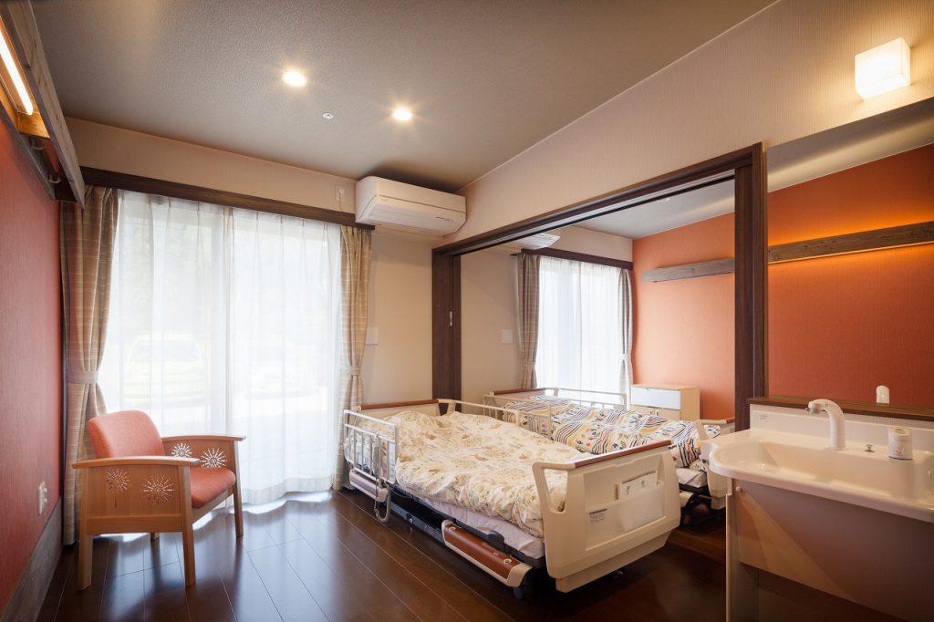 高田介護看護多機能型施設あさがおケアプランセンター