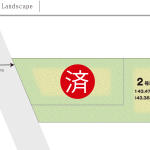 セナリオステージおおたかの森69(流山おおたかの森展示場)