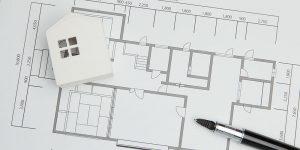 理想の家をローコストで叶える「自由設計の家」とは?