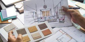 注文住宅のデザインはどう決める?失敗しないポイントを解説