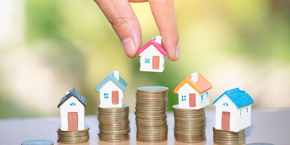 注文住宅の坪単価って何?算出方法や相場を解説