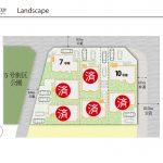 セナリオステージ八千代緑が丘Ⅸ(津田沼ショールーム)