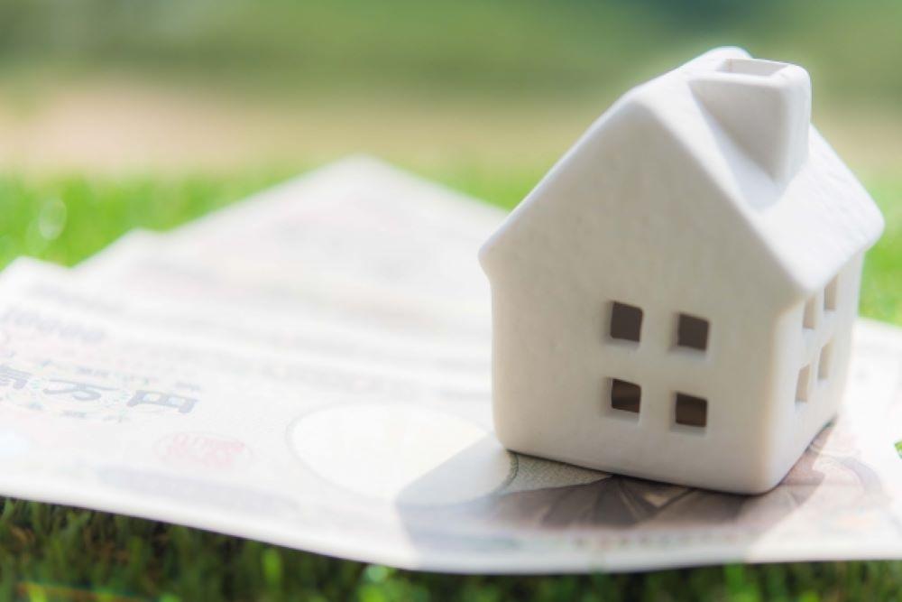 分譲住宅での暮らしを始める流れ