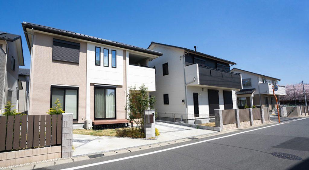 「グリーン住宅ポイント制度」とは|ポイント発行対象・申請方法