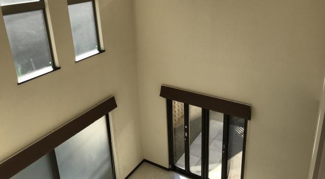 定められた制限の中でより広く見せる家づくりのコツ3選