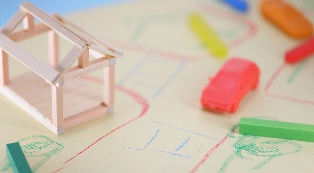 土地探しのコツ4つ|土地のチェックポイントとおすすめの相談先