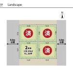 セナリオステージ南流山12(流山おおたかの森展示場)