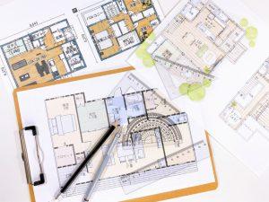 住宅に使用される断熱材の主な4つの種類を徹底解説!