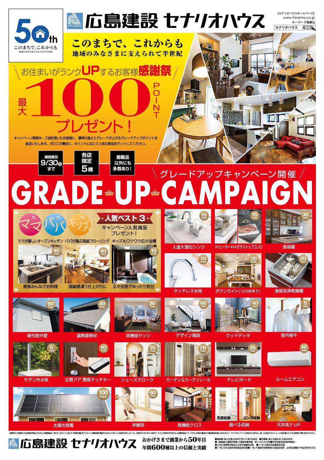 keiyo_campaign1708_omote