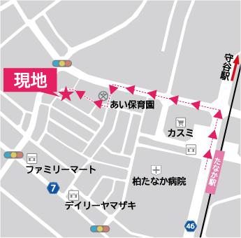 起震車ページ地図_03 - 佐々木 琢朗 (t.sasaki)