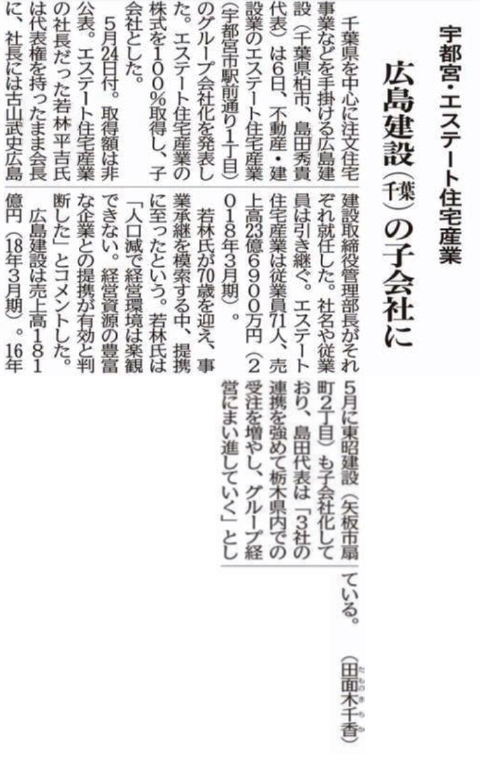 0607下野新聞