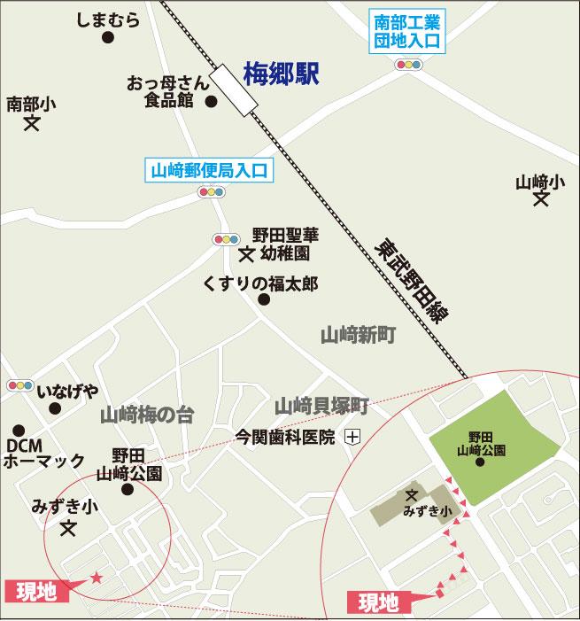 吉田様邸地図改_03