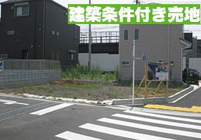 セナリオステージ小岩Ⅱ(錦糸町展示場)