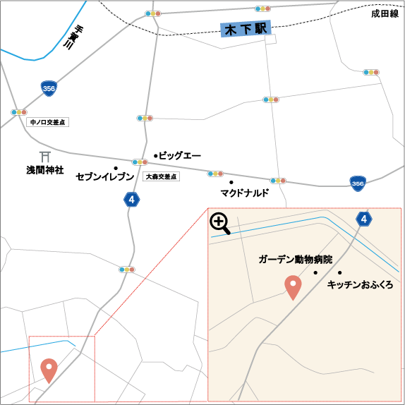 1013現場地図 - (t.nagaoka)長岡 翼